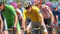 Pro Cycling Manager: il gioco per chi ama il ciclismo