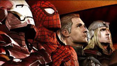 Marvel ancora nei videogiochi con La Grande Alleanza 2