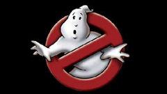 Ghostbusters: il cinema incontra i videogiochi