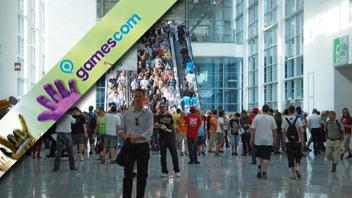 GamesCom: i giochi presentati - prima parte