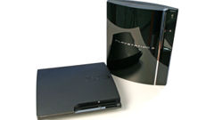 PlayStation 3 Slim: come Sony ha ridotto le dimensioni