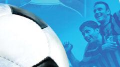 Scudetto 2010, sfida al mondo dei manageriali di calcio