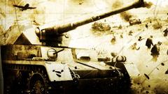 Order of War: Rts e seconda guerra mondiale