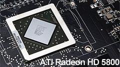 ATI Radeon HD 5870: la prima scheda video per DirectX 11