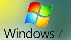 Microsoft Windows 7, una facile eredità