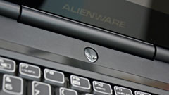 Alienware M17x, un portatile come pochi altri
