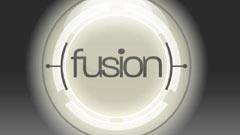Il futuro di AMD, tra roadmap e Fusion