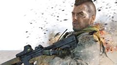 Modern Warfare 2: guerra in prima persona