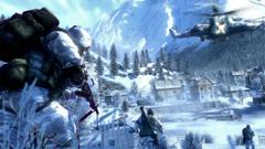 Battlefield Bad Company 2: la distruzione ha inizio in beta