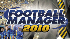 Miles Jacobson, la mente dietro Football Manager