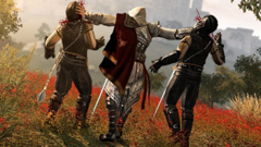 Assassin's Creed II: sandbox game con gameplay variegato?