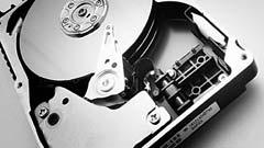 Kroll Ontrack e la necessità di cancellare i dati