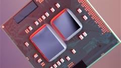 GPU integrata nei processori Core i5 e i3 di Intel