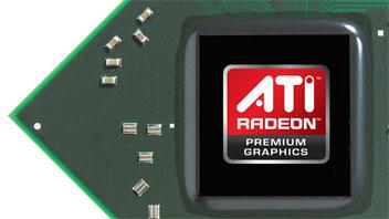 ATI Mobility Radeon HD 5000, 40 nanometri per i portatili