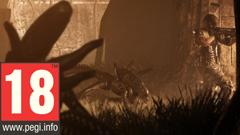 I tre giochi in uno di Aliens vs Predator