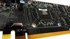 ATI Radeon HD 5450, nuova scheda video entry level