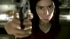 Giocare un film: arriva Heavy Rain su PS3