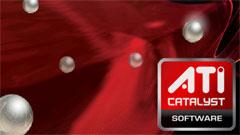 AMD Catalyst 10.2 e 10.3, vento di cambiamenti