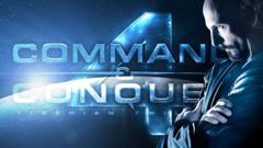 Command&Conquer 4: l'ultima battaglia tra GDI e Nod