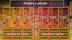 Intel Core i7 980X: per la prima volta a 6 core