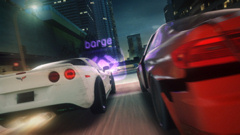 Blur: racing game con power up anche per i formati HD