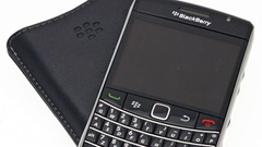BlackBerry Bold 9700, più autonomia e minor ingombro