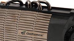 NVIDIA GeForce GTX 480 e 470: Fermi, finalmente!