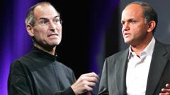 Apple e Adobe: botta e risposta su Flash