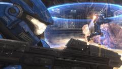 Halo Reach: tutto quello che c'è da sapere sul beta test
