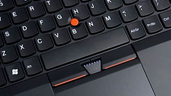 Lenovo: notebook ThinkPad EDGE 15 e ThinkPad L