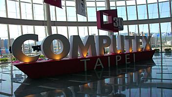 Computex 2010: trend e direzione del mercato