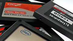 Solid state drive, valida alternativa?