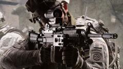 ArmA ancora re delle simulazioni di guerra