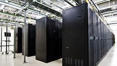 Cloud computing: nella rete i dati corrono e si trasformano