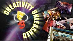 E3 2010: come cambia il mondo dei videogiochi