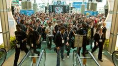 Mercato dei videogiochi: quanto incidono i social games?