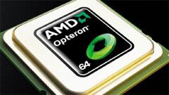 AMD Opteron serie 4100: socket C32 al debutto