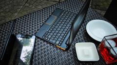 Toshiba, 3 nuovi portatili per il 25simo anniversario