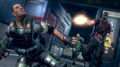 Brink: sparatutto multiplayer con storia