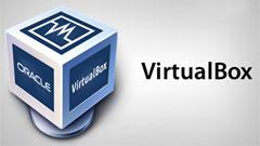 Guida alla virtualizzazione con Oracle VM VirtualBox