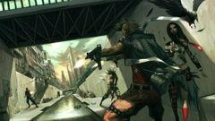 APB: il passo verso il genere MMO di Grand Theft Auto
