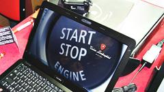 Tonino Lamborghini Digital: una nuova realtà nel panorama IT