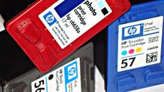 HP e le cartucce consumabili, tra politica e tecnologia