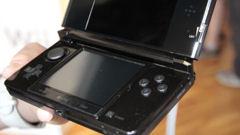 Nintendo 3DS: nuova scossa al mondo delle console portatili?