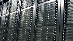 Il Cloud Computing in Italia: a che punto siamo?