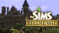 The Sims cambia e diventa medievale