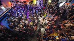 GamesCom 2010: i giochi presentati