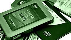 SSD, un mercato ancora incerto?