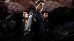 Grafica e fisica di nuova generazione: Mafia II