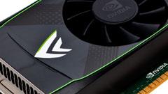 GeForce GTS 450: la nuova fascia media di NVIDIA